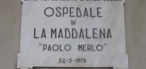 Ospedale-Paolo-Merlo-targa-w-300x224